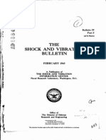 The shock and vibration bulleting.pdf