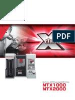 Ntx 1020