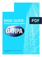 Doing Business WithDARPA_PArevisions