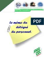 memo_DP.pdf