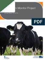 2013 14 Vic Dairy FMP