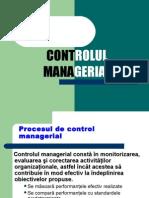 11 2006 Control