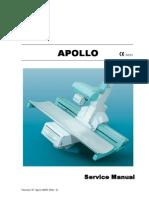 Service Apollo