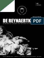 Reynaertkrant, nummer 173