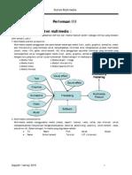 03.SistemMultimedia-ProsesProduksi.pdf