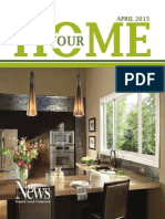 20150403_Your Home