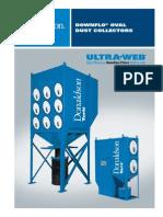 Dfo Brochure
