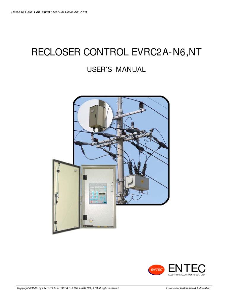 02 130205 v713 evrc2a n6nt manual control ac power 02 130205 v713 evrc2a n6nt manual control ac power electrical impedance publicscrutiny Image collections