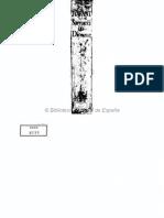 3165287_3204139_U_002777_parte1_Pedacii_Dioscoridis_Anazarbaei_De_medica_materia_Liber_primus.pdf