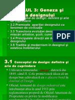 cap.3 Design