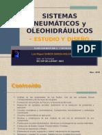 sistemasneumaticosyoleohidraulicos-120416123655-phpapp02