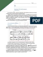 Beethoven Sonata.op2.n1 Fa.menor ANALISIS