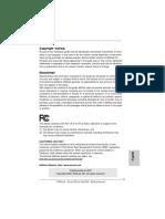 ALiveXFire-eSATA2_multiQIG