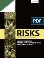 ER_Nanotechnology_Report.pdf