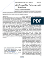 A-Method-To-Modifycorrect-The-Performance-Of-Amplifiers.pdf