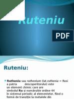Ruteniu.pptx