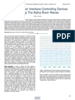 Brain-Computer-Interface-controlling-Devices-Utilizing-The-Alpha-Brain-Waves.pdf