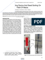 Effect-Of-Planting-Device-And-Seed-Sorting-On-Yield-Of-Maize.pdf