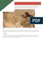 The Tiepolo Family _ Rococo _ Khan Academy.pdf