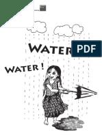 water-eng.pdf