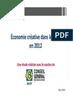 economie_creative_0.pdf