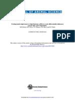 RG 1.pdf