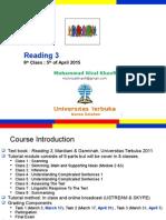 Reading3- Class6- Modul7.pptx