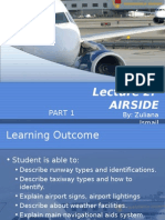 Lecture+2-AMG-Airside+Facilities-pt1.ppt