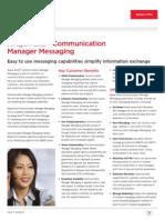 avaya-aura-communication-manager-messaging-doc-fact-sheet.pdf