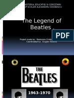Legend Of Beatles.pptx