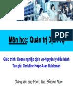 QTDV Chinh Quy Chuong 1 2 3