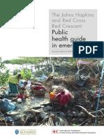 Public Health Guide in Emergencies.pdf