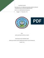 CKD 1.docx