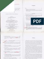 gas production eng.-sanjay kumar.pdf