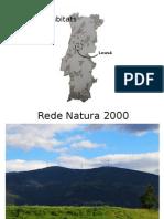 Rede Natura 2000