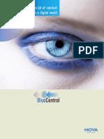 BlueControl Brochure