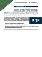 26 05 2014 TCU2014 Resposta Leonardo Albernaz