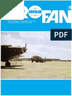 Aerofan 1980-01