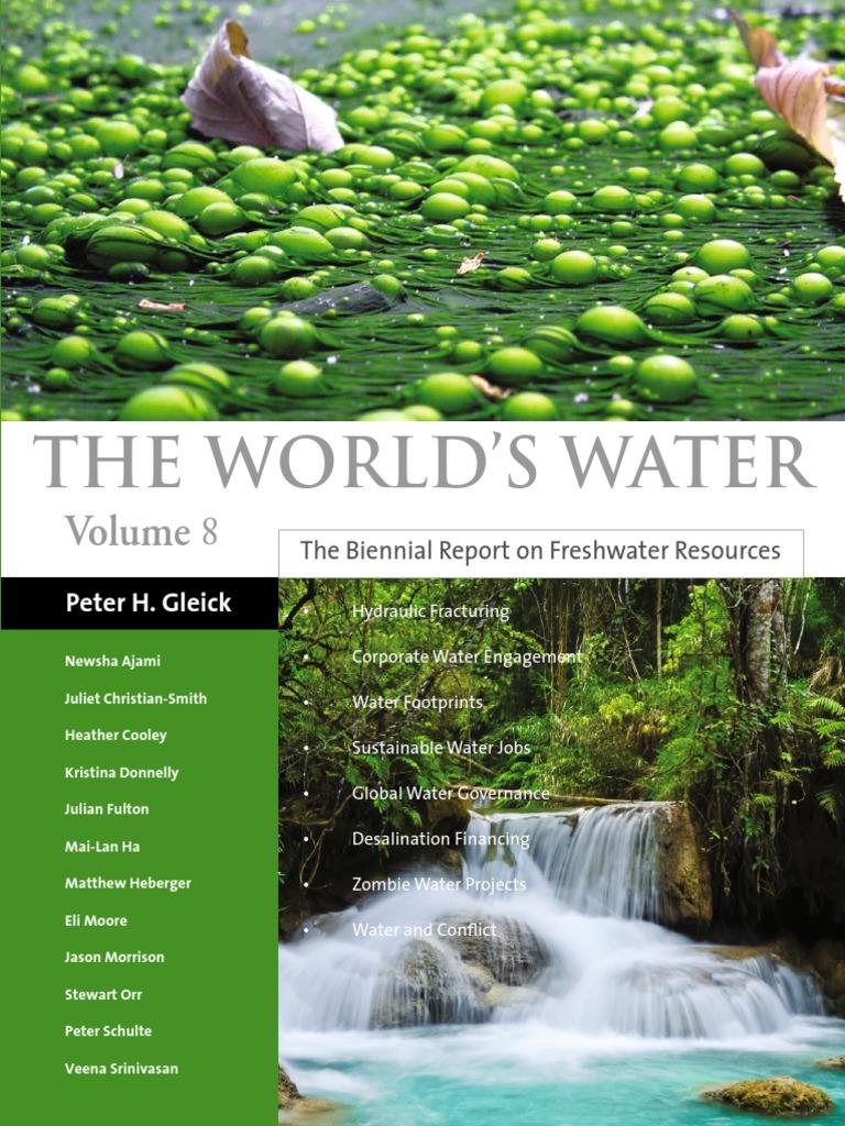 Conscientious Ferguson Grain & Fertiliser Drill Instruction Book Incl Parts List Original Online Shop