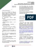 149723032515_PROC_FAZ_NAC_LEI_13_043
