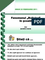 utile_.pdf