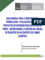 Guia_General1.pdf