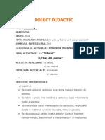 0_proiecteducatiemuzicala