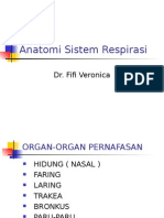 anatomi sistem respirasi.ppt