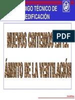 charlaventilacion.pdf