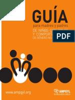 Guia_roles de Género No-normativos