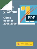 datos_cifras_educacion_08-09.pdf