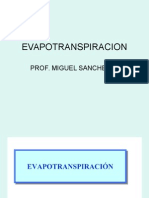 EVAPOTRANSPIRACION_2010