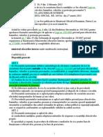 Instruct. 9_2013 analiza de risc la securit. fizica $.doc