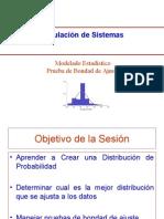 Estadística - Sesión 08